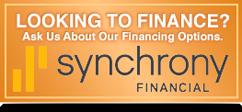 Finance_Badge