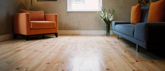 Beautiful Flooring Starts Here!